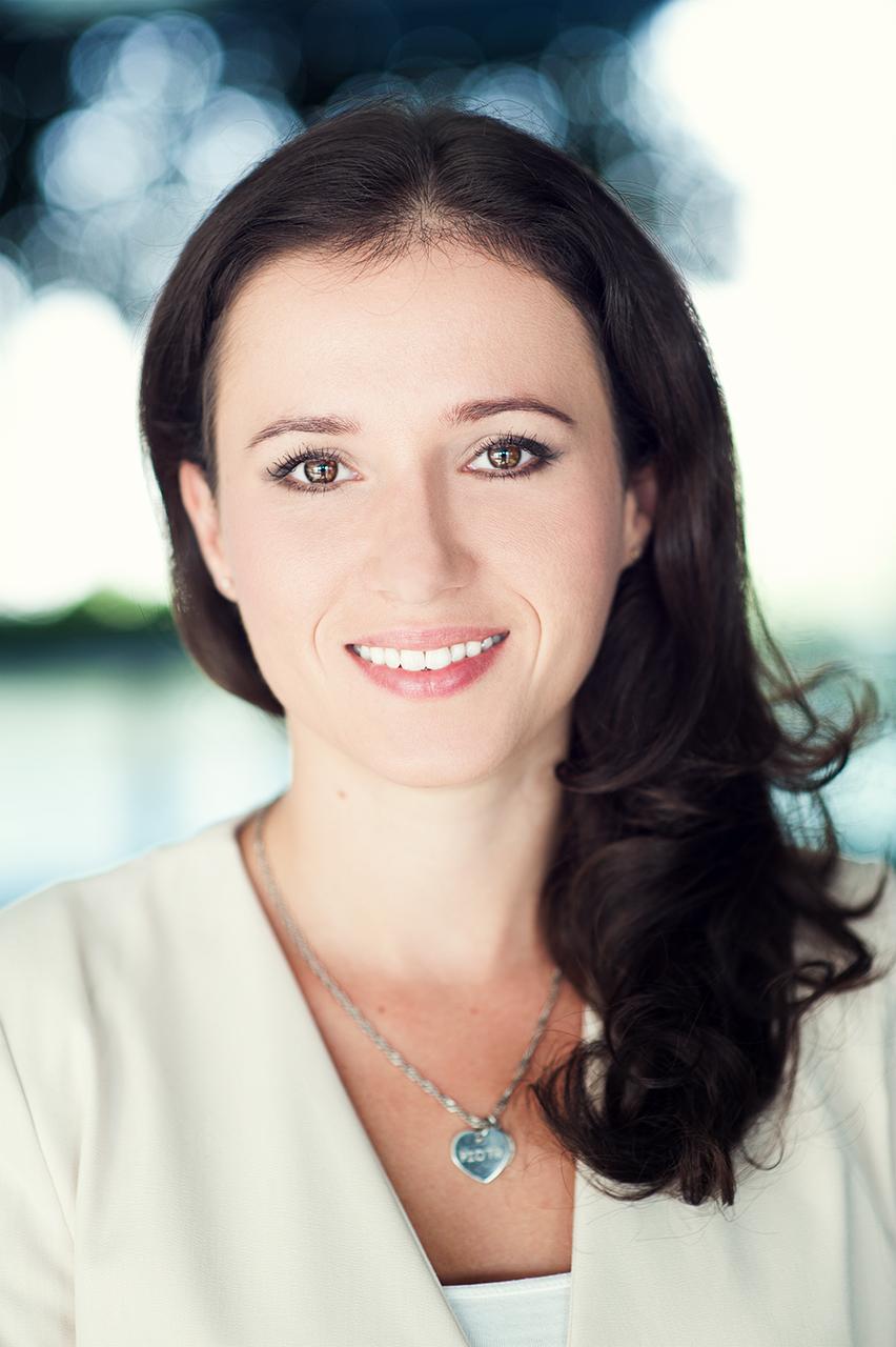 Katarzyna Kępczyńska-Banasik