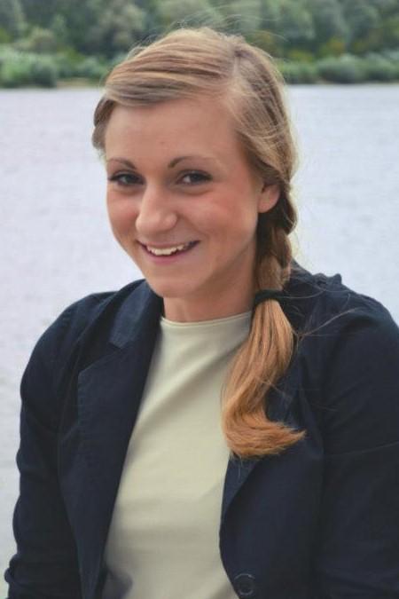 Paulina Kwiatkowska